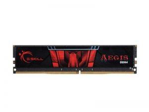 RAM GSKill 4GB DDR4 2400