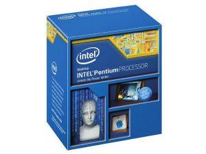 Chip Intel G3250