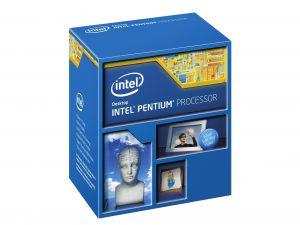 Chip Intel G3450