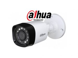 Camera Dahua 2.0MP Cooper DH-HAC-B1A21P