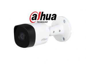 Camera Dahua 2.0MP Cooper DH-HAC-B2A21P