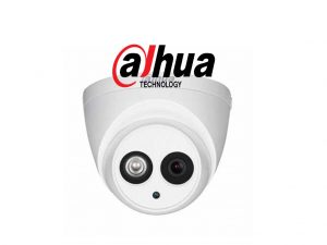 Camera Dadua 1.0MP DH-HAC-HDW1100EMP-A-S3