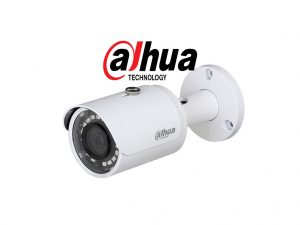 Camera Dahua 2.0MP DH-HAC-HFW1200SP-S4