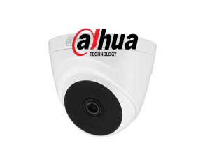 Camera Dahua 2.0MP Cooper DH-HAC-T1A21P