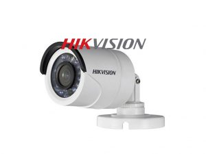 Camera Hik 1.0MP DS-2CE16COT-IR