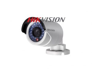 Camera Hik 2.0MP DS-2CE16DOT-IR