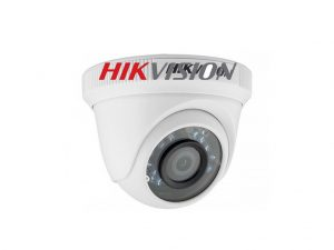 Camera Hik 1.0MP DS-2CE56COT-IR