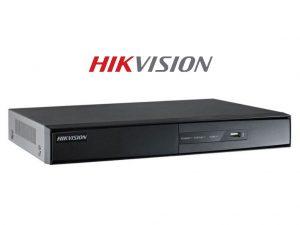 Đầu ghi hình Hikvision DS-7204HGHI