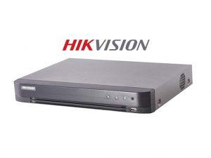 Đầu ghi hình Hikvision DS-7204HQHI-K1
