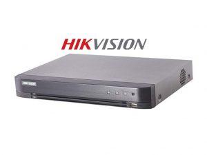 Đầu ghi hình Hikvision DS-7208HUHI-K1