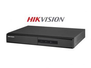 Đầu ghi hình Hikvision DS-7208HGHI