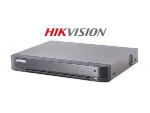 Đầu ghi hình Hikvision DS-7208HQHI