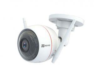 Camera Ezviz C3W 1.0MP