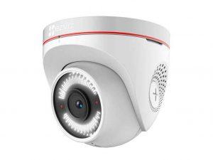 Camera Ezviz C4W 2.0MP