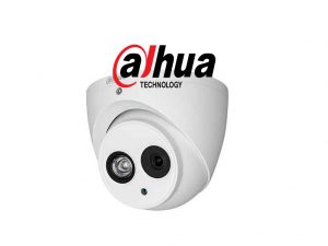 Camera Dahua 2.0MP HAC-HDW1200EMP-A-S4