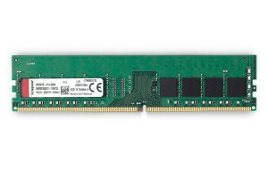 Ram Kington 4GB DDR4 2400