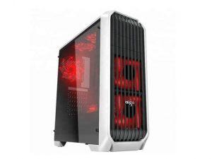 Case dựng Bộ H310 Pro