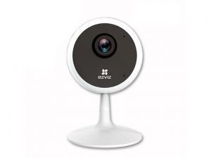 Camera Ezviz C1C 1.0MP