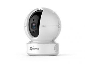 Camera Ezviz C6CN 1.0MP