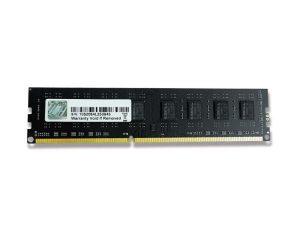 RAM GSKill 4GB DDR3 1600