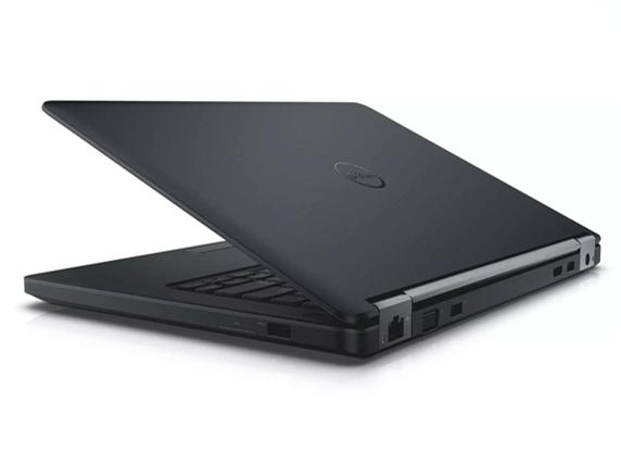 laptop01A