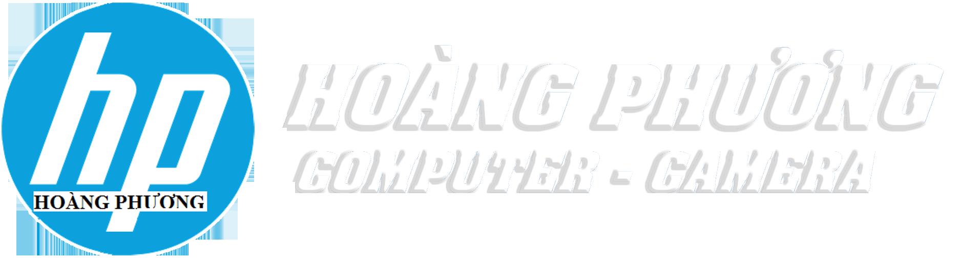 HOÀNG PHƯƠNG COMPUTER