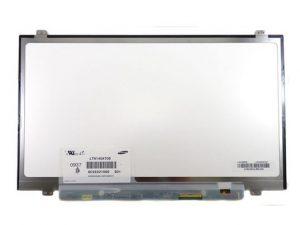 Màn hình laptop 14 inch LED dày